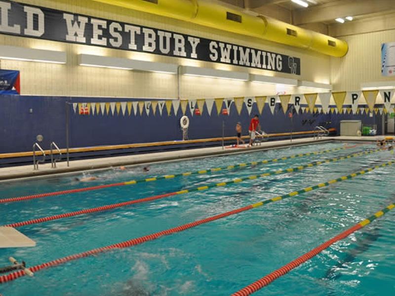 Long Island Summer Sports Camps Old Westbury New York
